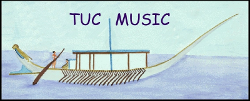 TUC/MUSIC Lab